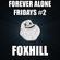 Forever Alone Fridays #2 image