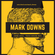 Mark Downs - June 2016 Tech House Mix image