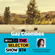 The Selector (Show 874 Ukrainian version) w/ Gaz Coombes image