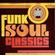 FUNK SOUL Classics 45s - Vol. 2 image