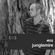 Junglemire - Sequel One Podcast #032 image