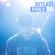 Outcast 016 — Pablo (November, 2018) image