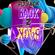 Back 2 Back image