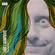 Lüle / Kompleks - Special Guest Mix image