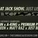he Combat Jack Show Feat. Dallas Penn & DJ BenHaMeen (The Cormega Episode) image