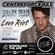 Jeremy Healy & Love Riot Radio Show - 883.centreforce DAB+ - 20 - 10 - 2020 .mp3 image