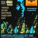 BLACK VOICES spéciale CHANTEUSES ANTILLAISES des années 60 à aujourd'hui RADIO KRIMI novembre 2020 image