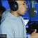 Final BBC 1xtra Takeover Mix featuring Yizzy image