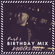 Walshy's Birthday Mix - BANGERS ONLY - Part 2 (Hip-Hop, UK Rap, Afrobeats & Bashment) image
