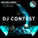 Snowlands Festival DJ CONTEST - Mix by Beatsmen Djs image