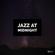 Episode 101 | Jazz at Midnight 5 image