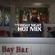 Friday Night Hot Mix | BBC Radio Solent | 28th June 2019 | Ibiza Special image
