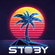 Discover Trance 049 with Stoby (Part 2) image