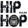 Escolhidas do Rub.88 (Hip Hop Vol.02) image