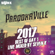 BEST OF PAROOKAVILLE 2017 image
