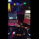 MOSCO CLUB LIVE NONSTOP RMX BY DJ MINGYONG 21-01-2019 image