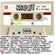 Hip Hop 80's evolution Mixtape - kSuwt image
