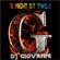 DJ GIOVANNI Presents - A NIGHT AT TWILO image