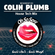 Colin Plumb - Oh So Sexy - House Tech MIX image