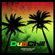 DubChill from DJ Prometheya for the Harmonium®Chill Station image
