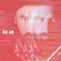 Leon / PL b2b Glasse @  Smolna | NИ: Damian Lazarus, 10.12.2016 image