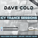 Dave Cold - Icy Trance Sessions 053 @ AH.FM image