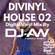 Divinyl House 02 image