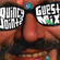 Quincy Jointz - Special Guest Mix image