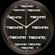 J.P.S. - Pyroklastischer Strom Podcast 002 - November 2014 - Techno image