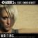 Dash Berlin feat Emma Hewitt - Waiting (Arcin Zondervan Intro Edit) image