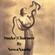 Snake-charmer: A slow sensual Ecstatic-Dance journey by NowaNanda. image
