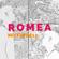 Romea Mixtape #12 image