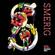 Pegboard Nerds Tribute (Smerig 2016 Promo) image