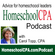 Planning an Uncertain Future for Homeschool Groups image