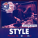 On The Floor – DJ Style at Red Bull 3Style Indonesia National Final image