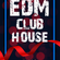 EDM Club House - DJ Set 06.12.2020 image