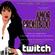Boi Jeanius - 4 HOUR Selena Quintanilla Tribute image