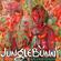 MixtapeSeries #011 || Junglebunny image