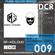 Pure Noize Radio - Danger Zone - Episode 009 image
