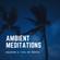 Ambient Meditations Season 2 - Vol 39 - DNTEL (Postal Service) image