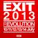 Scuba b2b George Fitzgerald - Live At Exit Festival 2013 Day 4 (Novi Said) - 14-Jul-2013 image