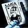 LO SPACE DI LUCA BAZZ 2^ STAGIONE - PUNTATA 4 image
