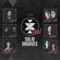 Solid Grooves - Tribute tracks | PAWSA, Michael Bibi, Eddy M, WADE, ANOTR, Dennis Cruz | DJ MACC image