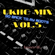 UKHC MIX Vol.5 Go back to my roots image
