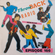 Throwback Radio #166 - DJ Rek1 (Old School Party Mix) image