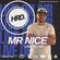 MR NICE image