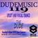 The Dude - DudeMusic 119 image