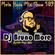 MHMS-189-DJ Bruno More-SynthPopMix image