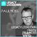 Legacy Lockdown (13-06-2020) - Paul Moss image