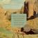 Hiss Golden Messenger :: Wah-Wah Cowboys, Volume I image